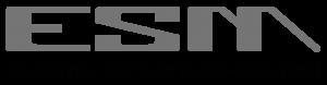 Logo Elektro-Sicherheit-Menzel