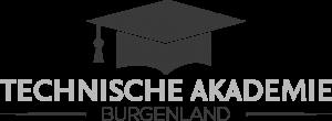 Logo Technische Akademie Burgenland